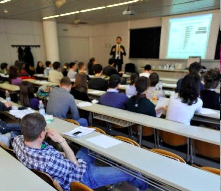 PLACEMENT DAY 2011 UNITN ECONOMIA92.jpg