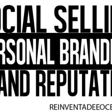Esperti Personal Branding : come riconoscere il consulente giusto!