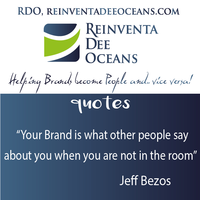 brand management quotes