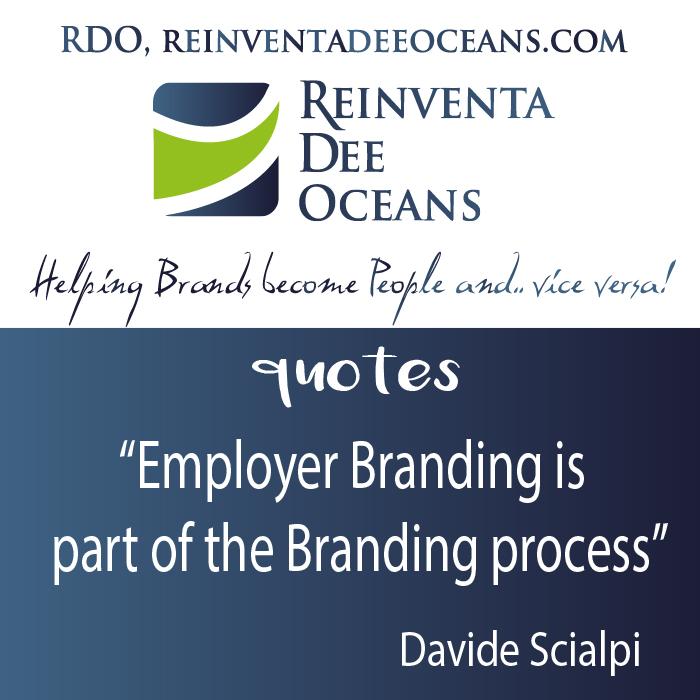 employer branding quotes