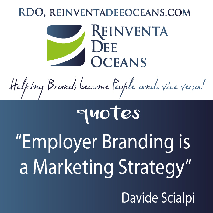 employer brand marketing