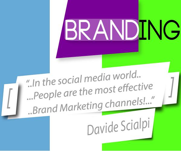 brand advocacy marketing experts