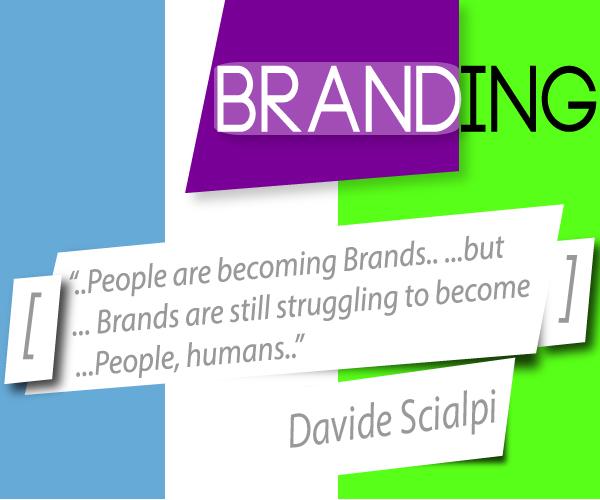 brand humanization management social media marketing experts esperti