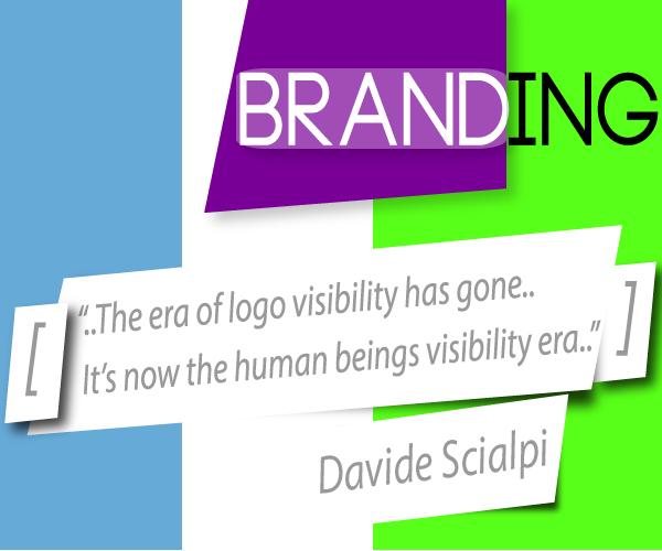 esperti marketing visibilità on line content marketing visual marketing